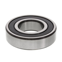 Varimixer 20-99 Ball Bearing