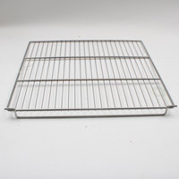 Imperial 2130 Oven Rack