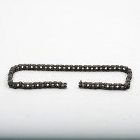 Middleby Marshall 22260-0011 Chain