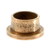 Garland / US Range 223263 Door Bushing 5/8in