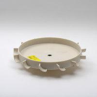 Servend 2601415 Plastic Paddle Wheel