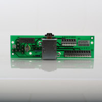 Bizerba 000000060375301105 Pc Board Assy