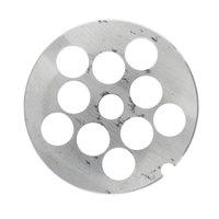 Univex 1000512 Plate 1/2