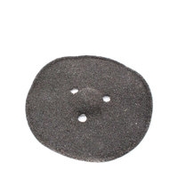 Univex 1120002 Peeling Disk