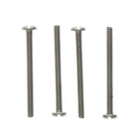 Bunn 2362 Screw 4-40x1.25