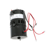 Southbend 3880-1 Blower Motor
