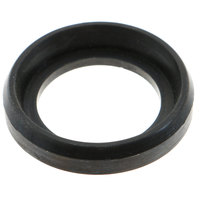 Perlick 240-1 Coupling Nut