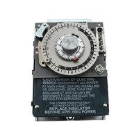 Kelvinator 24-0513 Defrost Timer