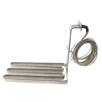 Imperial 37615-240 Lift Heating Element
