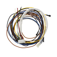 Imperial 38322 Wire Harness Kit