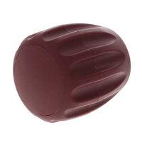 Berkel 01-40827A-10014 Red Knob