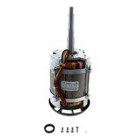 Sammic 2059346 Motor