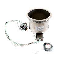 Wells 20951 Ss-8t Warmer 208/240v 62