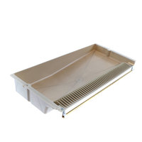 Ice-O-Matic 2101151-01S Water Trough