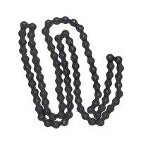 Antunes 2150294 Drive Chain