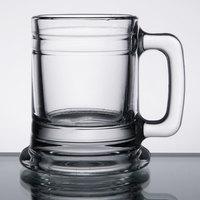 Libbey 5026 Maritime 1.25 oz. Shot Glass - 36/Case