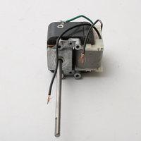 Delfield 2162682 Motor,Fan,Ccw Rotate,Slh