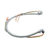 Blodgett 17222 Back Wiring Harness