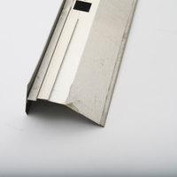 Blodgett 17612 Deck Seal