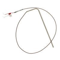 Giles 24222-R Thermocouple