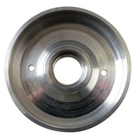 Bizerba 000000060370104100 Belt, Pulley