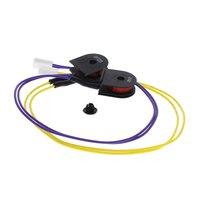 Bunn 38338.0000 Kit, Funl Coil Sensors W/Leads