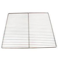 Delfield 3978170 Shelf,Wire,Ref/Frz,R Pt