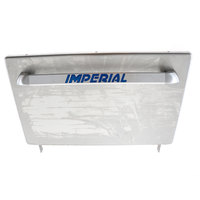 Imperial 20091 Door Assy (26 1/2 inch)