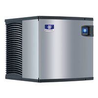 Manitowoc IRT0620A-161 Indigo NXT 22 inch Air Cooled Regular Size Cube Ice Machine - 525 lb.