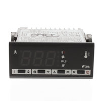 Master-Bilt 19-14243-BLG Controller Blg Model