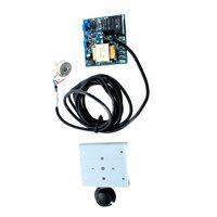 Hussmann 225013229 Electronic T-Stat Kit