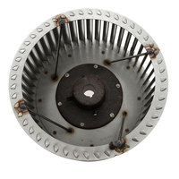 Middleby Marshall 22523-0006 Blower Wheel Single In