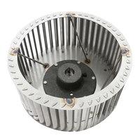 Middleby Marshall 22523-0007 Blower Wheel Left Side