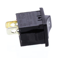 Beverage-Air 30281Q0100 Power Switch