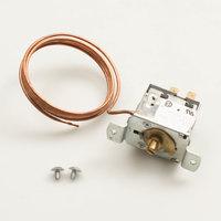 Kelvinator 23-5172 Thermostat