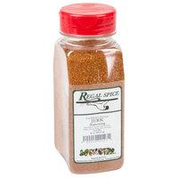 Regal Caribbean Sunrise Jerk Seasoning - 10 oz.