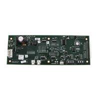 Lincoln 370756 Controller Bridge Toast