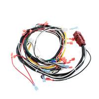 Lincoln 371523 Wire Lead L/P Adv