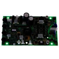 Bunn 40177.1000 Conrol Board