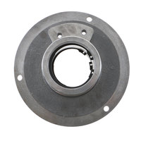 Varimixer 40-3 Main Bearing