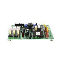 Gold Medal 41001 Control Board