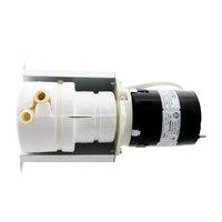 Cornelius 41011 Water Pump