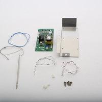 Bunn 41185.0000 Cba H5 Retro Board Kit