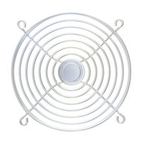 Silver King 41473 Fan Guard