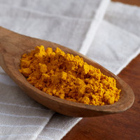 Regal Ground Turmeric - 6 oz.