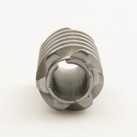 Globe 1059 Worm Gear