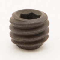 Univex 4400407 Screw