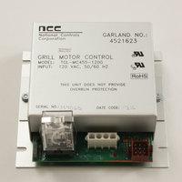 Garland / US Range 4516989 Motor Speed Control