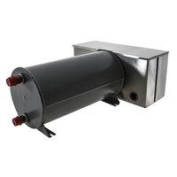 Jackson 4540-003-76-64 Booster Heater 208v 3phase