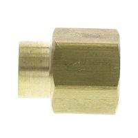 Jackson 4730-003-33-02 Adapter
